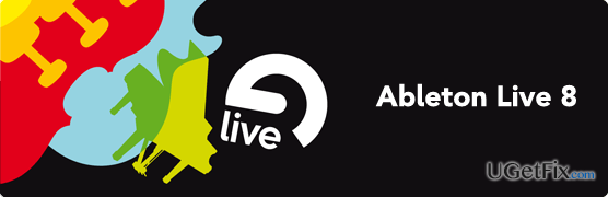 How to uninstall Ableton Live on Mac OS X