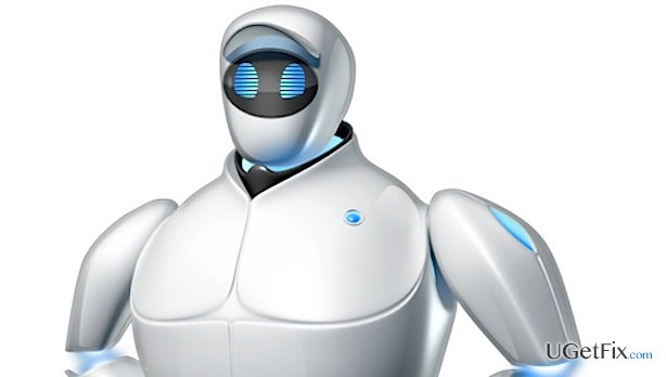 MacKeeper customers can now get a refund snapshot