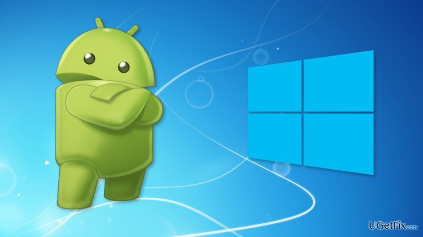 7 Best Android Emulators for Windows of 2017