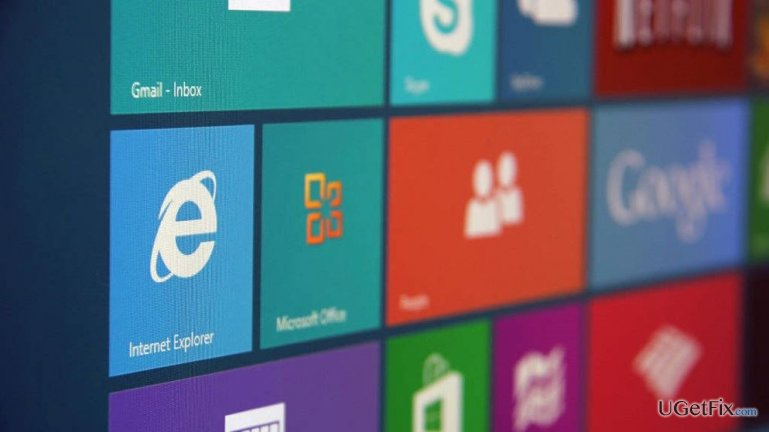 Google's Project Zero Leaks an Unpatched Microsoft Edge and IE Vulnerability snapshot