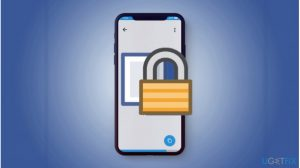 Facebook 2FA: no longer requires phone number, learn how to set it up