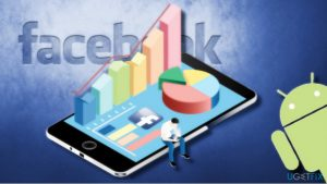 Facebook sinks into scandals: SMS and call data leaked from Androids