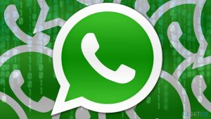 Another fake WhatsApp app might target Android users' data