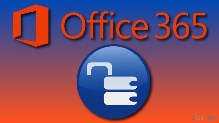 Microsoft introduces Files Restore feature