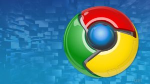 Google Chrome will include new features to fight malvertising