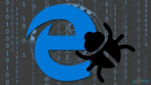 Google discloses security flaw in Edge that Microsoft was late to fix