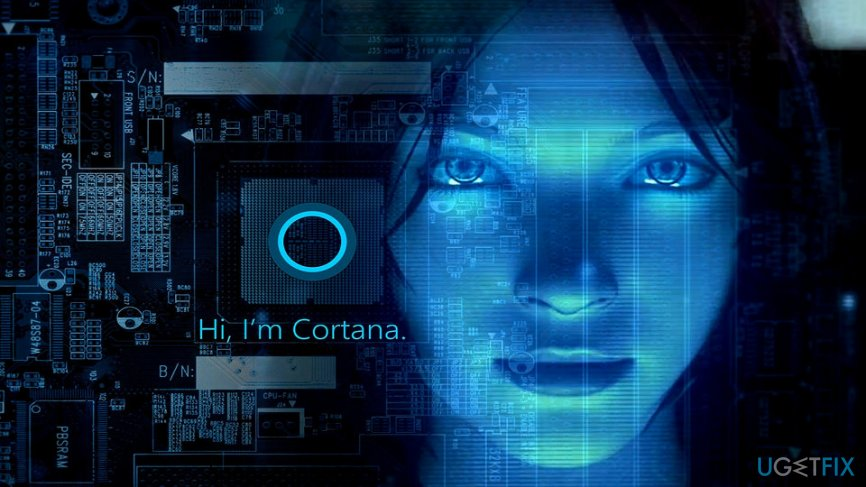 How useful is Cortana? Try it to find out!