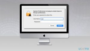MacOS High Sierra Bug Grants Admin Access to Your Mac: How to Fix It?