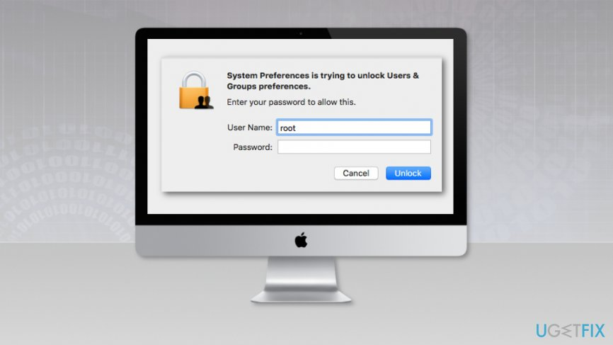 macOS High Sierra Bug Grants Admin Access to Your Mac