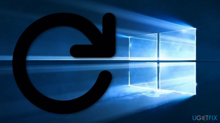 Microsoft looks forward to releasing Windows 10 1909 during this week