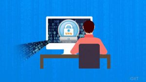 Uncontrolled data collection online leads to the rise of VPNs