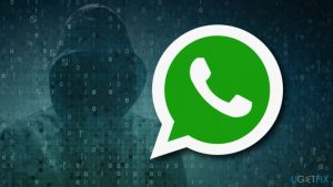 WhatsApp scams and viruses return in November: How to avoid them?