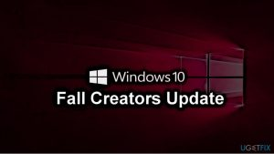 The Fall Creators Update Build 16299 for Windows 10 Out For Insiders on Fast Ring