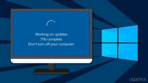Microsoft claims Windows 10 updates will install in 30 minutes