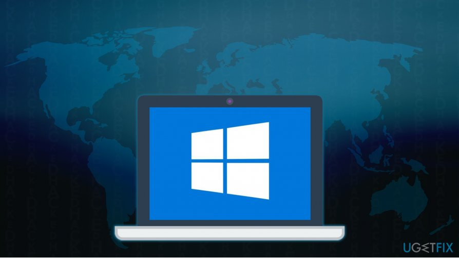 Windows will prevent installation of unverified drivers