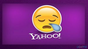 R.I.P Yahoo Messenger: the service will be discontinued on July