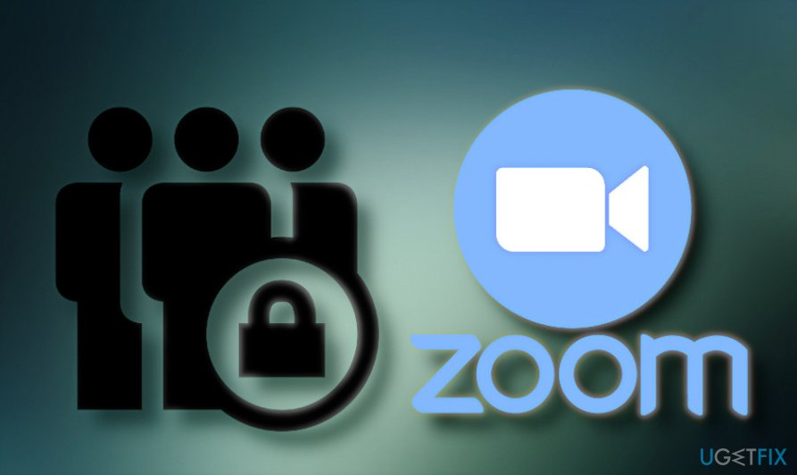 Can Zoom slip on its own success? Too many privacy concerns
