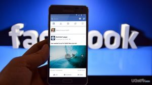 How to Take a 360-Degree Photo and Upload It to Facebook?
