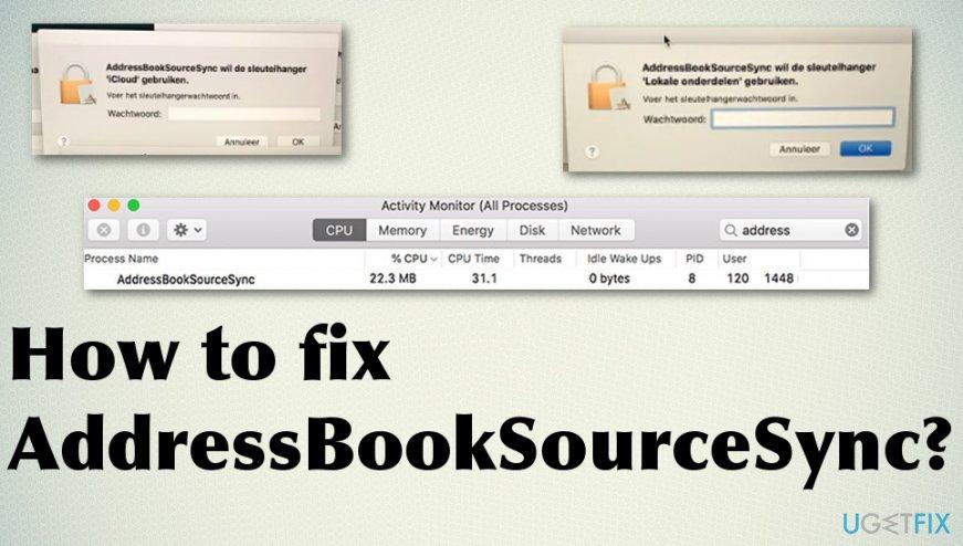 AddressBookSourceSync fix