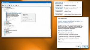 How to fix Bluetooth hotkeys broken in Windows 10?