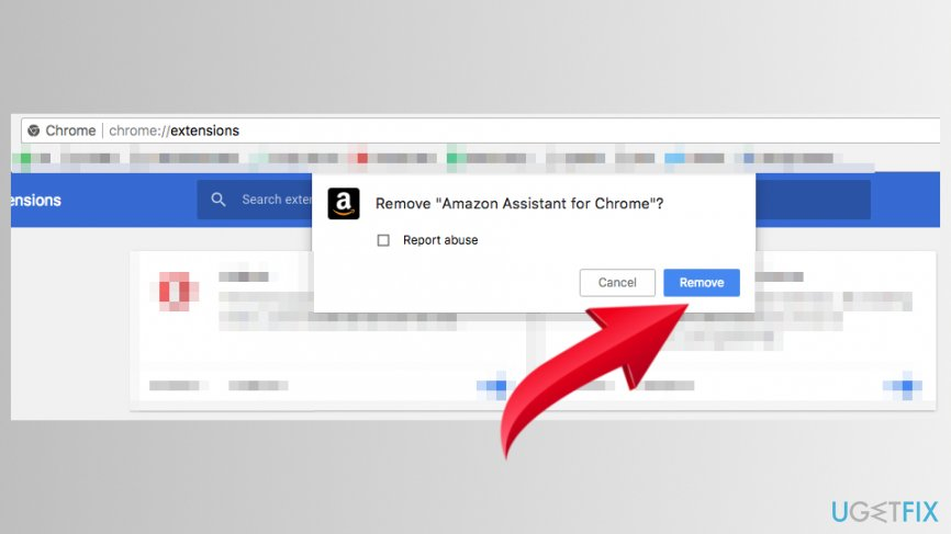 The Reduced Down on amazon seller chrome extension Revealed