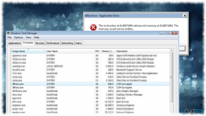 """How to fix """"Dllhost.exe not found"""" error on Windows?"""