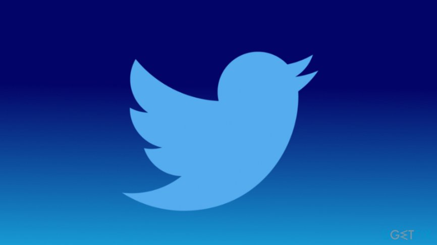 Enable Two-Factor Authentication on Twitter