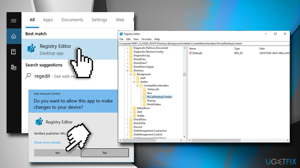 How to Fix File Explorer Crashes and Freezes on Windows 10?