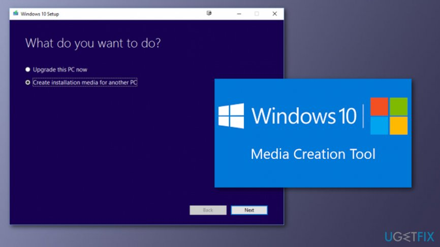 Get rid of Windows 10 Activation Error 0xc004f014