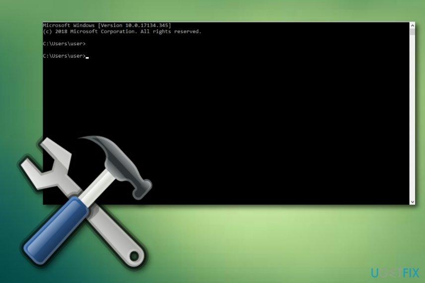 Take care of  Windows Store Error Code: 0x80070006