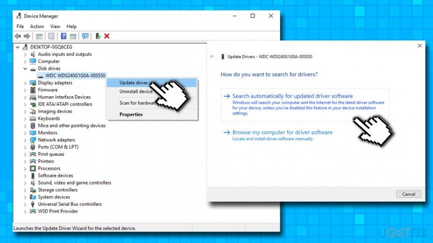 How to fix random system freezes on Windows 10?