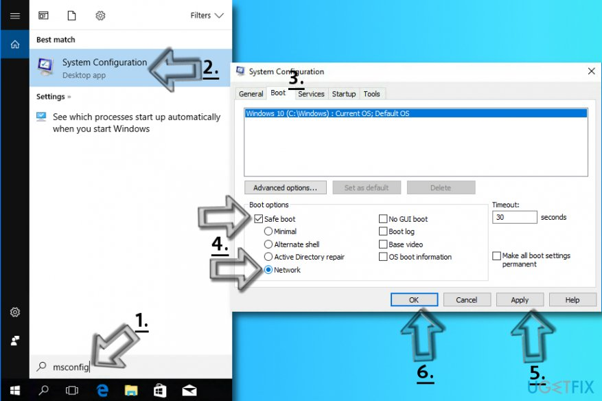 How to Uninstall CCleaner?