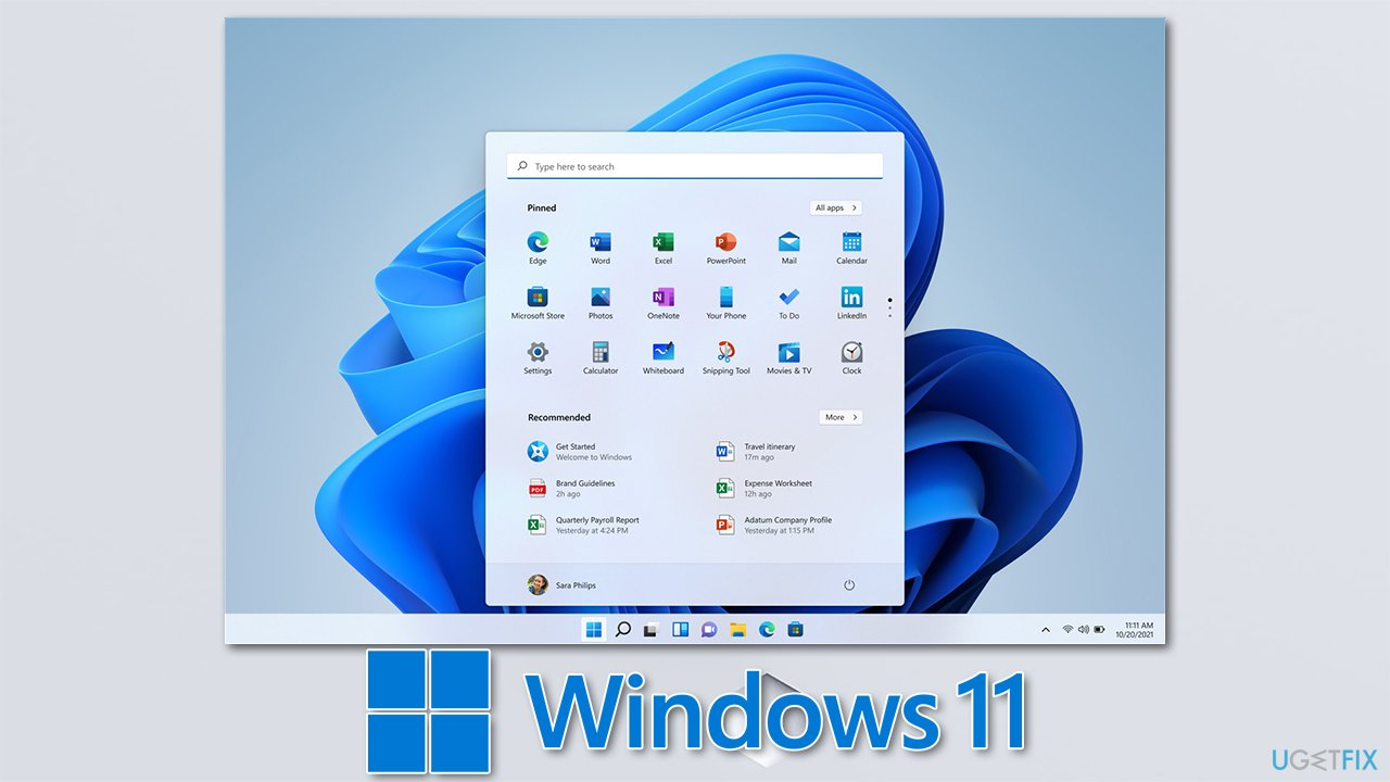 How to check if your PC can run Windows 11?