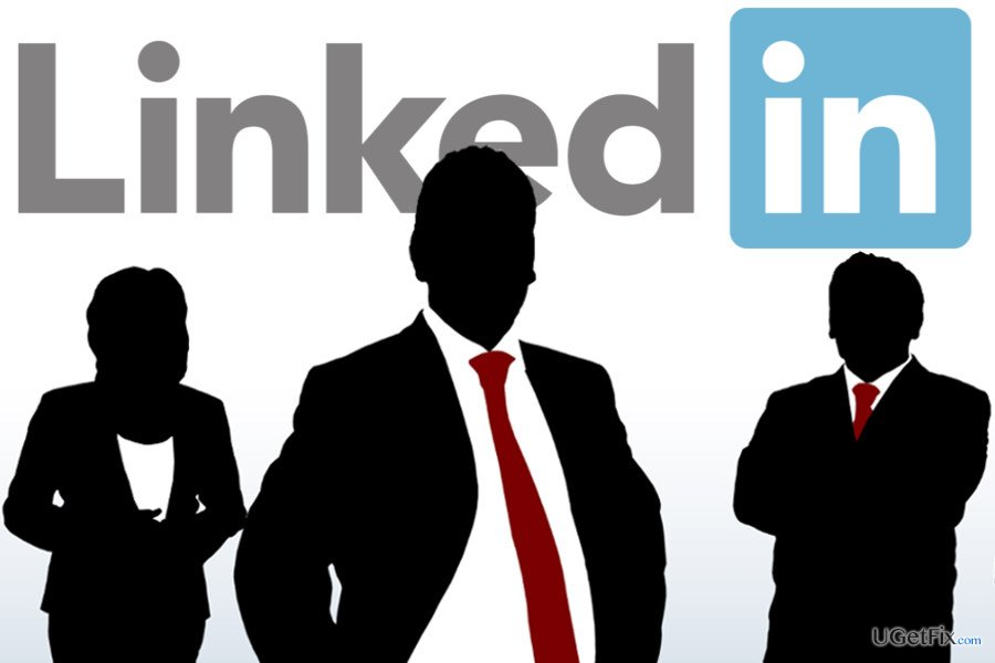 How to Delete Your LinkedIn Account?