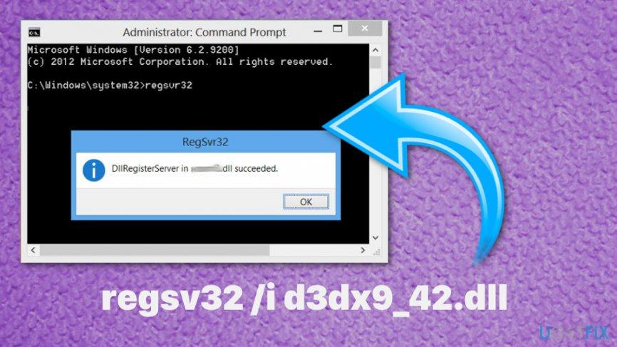 Run command prompt