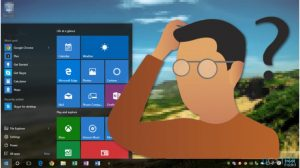 How to fix Windows 10 toolbar not working?