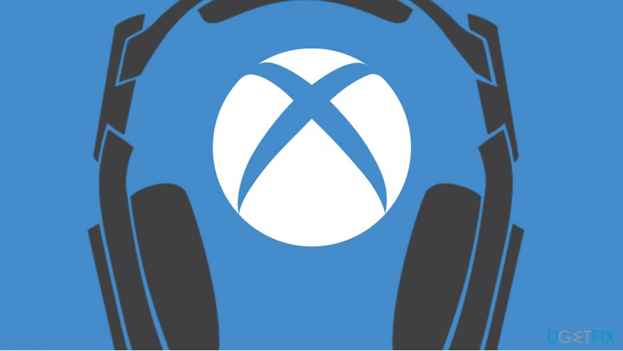 Xbox Game Bar error: can't hear anyone in Party Chat - how to fix?
