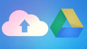How to increase Google storage space for free?