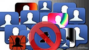 How to Remove a Friend on Facebook?
