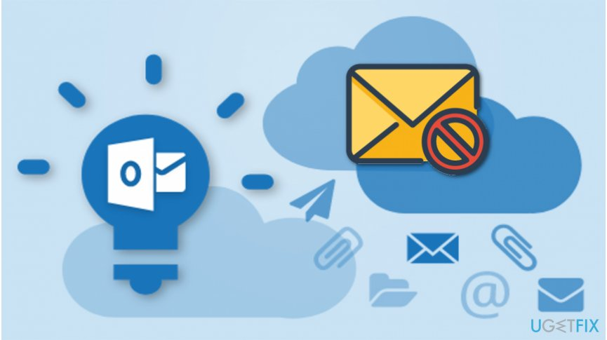 """Microsoft account unusual sign-in activity"" illustration"
