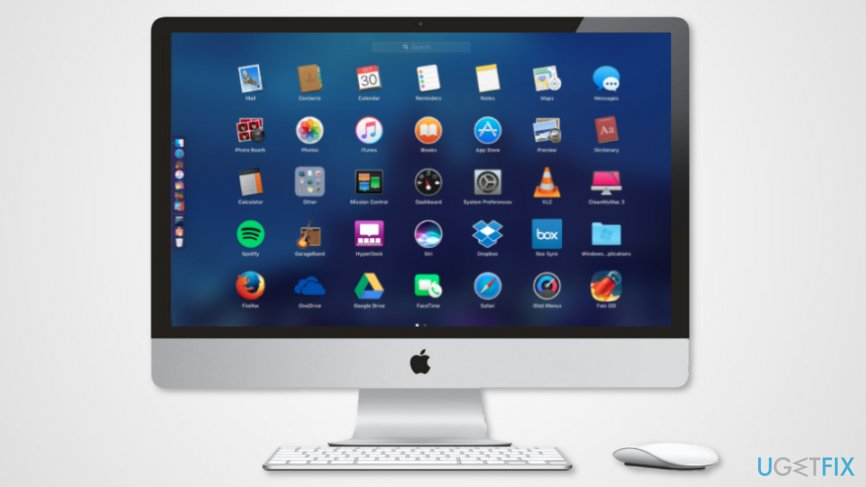 How to Uninstall Mac Apps