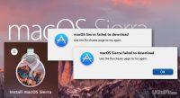 macos-sierra-failed-to-download-error_en.jpg