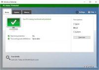 microsoft-windows-defender_en.jpg
