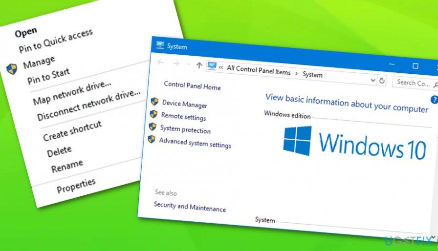 Eliminate Windows Update Error Code 80244019