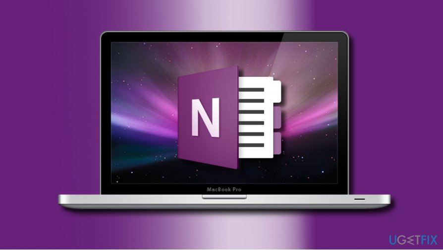 How to Uninstall OneNote on Mac OS?