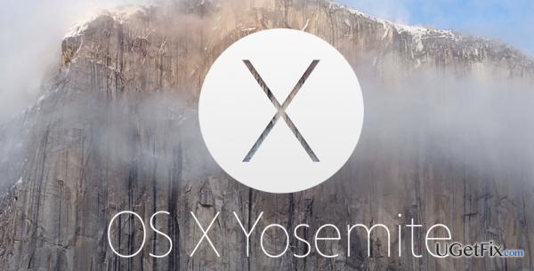 Mac optimization snapshot