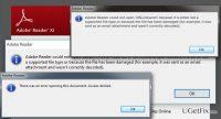 pdf-opening-error-on-windows-10_en.jpg