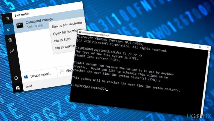 Try fixing Error 0x800c0002