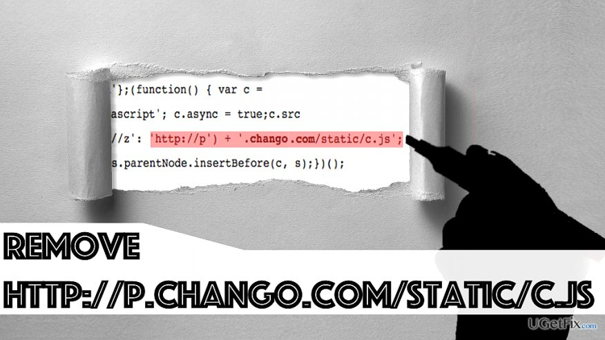 p.chango.com/static/c.js removal