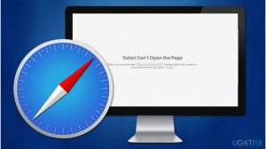 How to fix Safari can't establish a secure connection?